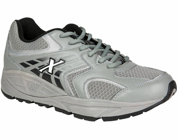 Xelero Matrix One - Men's Walking Shoe