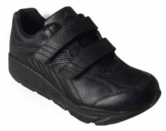 Xelero Matrix Strap - Men's Walking Shoe