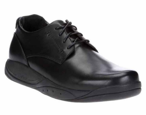 Xelero Milan - Men's Casual Dress Shoe