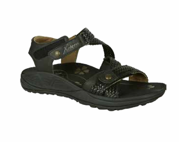 Xelero Sandy - Women's Sandals