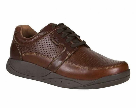 Xelero Stockholm - Men's Walking Shoe