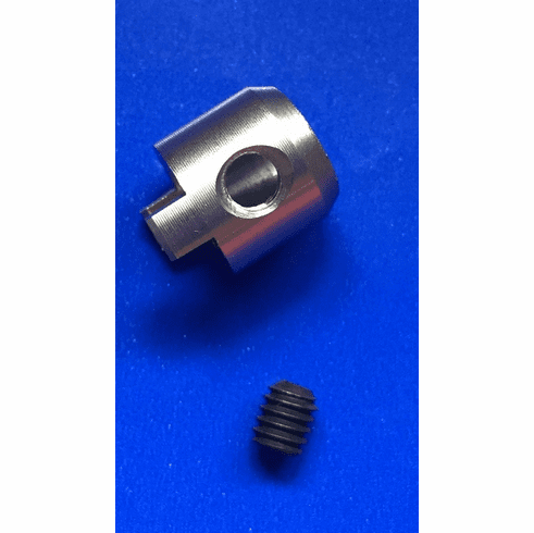 1/4 inch Drive Dog (Part # DD-100)
