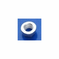 1/4 inch Prop Nut (Part # PN-100)