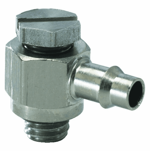 90 degree Water Fitting (Part #90F-100)