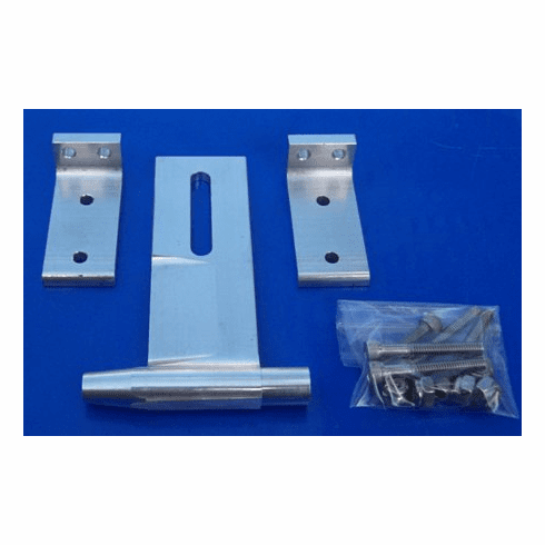Extended Strut -designed for RC Boat Company Classic Thunderboat (Part # ESRC-100)
