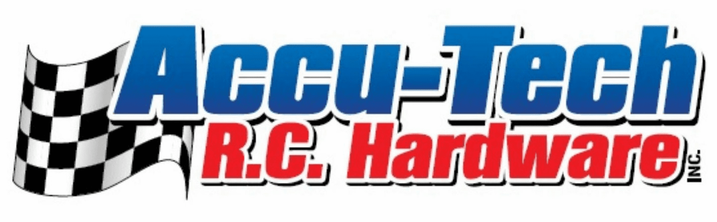 Accu-Tech RC Hardware