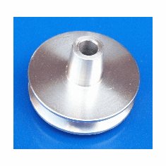 Pulley (Part # PL-100)