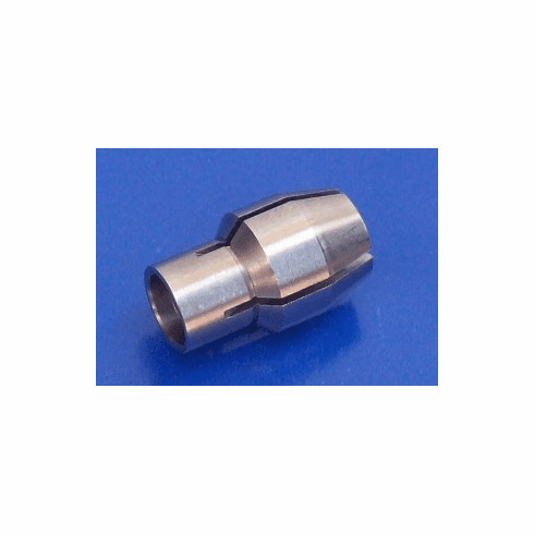 Round Collet Insert (Part #RCI-100)