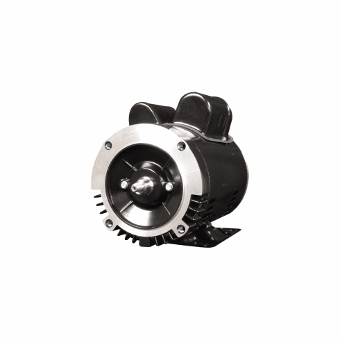 PMP-M64 (MOTOR ONLY)
