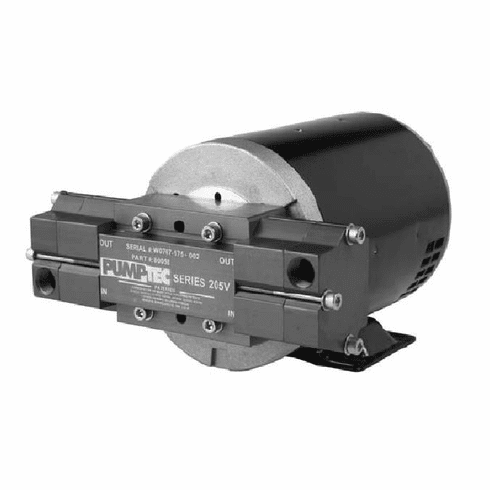 PMP-M77 (MOTOR ONLY)