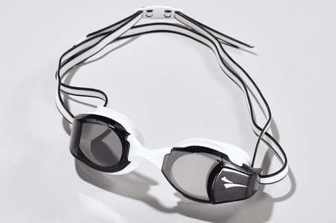 FINIS Goggles for Lap Times