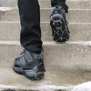 Action Traction Pro Ice Cleats