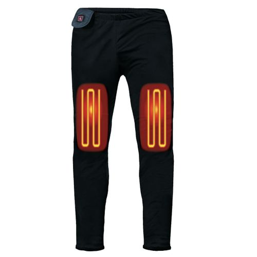 Open Box ActionHeat 5V Heated Base Layer Pant - Women's