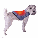 ActionHeat 5V Battery Heated Dog Vest