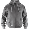 Open Box ActionHeat 5V Battery Heated Hoodie Sweatshirt