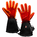 ActionHeat 5V Women's Featherweight Heated Gloves