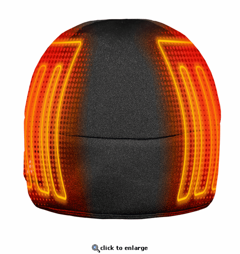 ActionHeat 5V Battery Heated Winter Hat (Pre-Order - Ships Jan 15th)
