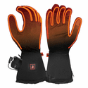 Open Box ActionHeat 5V Heated Glove Liners - Men's