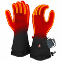 ActionHeat 5V Heated Glove Liners - Women's