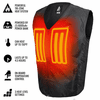 ActionHeat 5V Heated Vest Liner