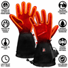 ActionHeat 5V Men's Featherweight Heated Gloves