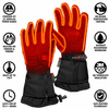 ActionHeat 5V Premium Heated Gloves - Men's