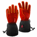 ActionHeat 7V Women's Everyday Heated Gloves