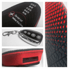 ActionHeat Rechargeable Battery Heated Insoles (Pre-Order - 1-2 Weeks)
