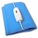 Advocate Heating Pad - King