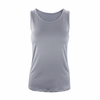 AlphaCool Women's Perfect Cooling Tank Top
