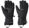 Best Heated Gloves 2020