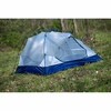 ALPS Mountaineering Aries 2-Person Tent - Gray/Navy