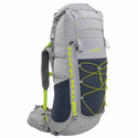 ALPS Mountaineering Nomad RT 50 Backpack