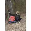 ALPS Mountaineering Red Rock 34 Backpack - Chili/Gray