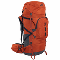 ALPS Mountaineering Red Tail 65 Backpack - Chili/Navy