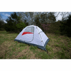 ALPS Mountaineering Taurus 2-Person Tent - Gray/Red