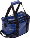 AO Coolers 15 Pack SUP with Tie Down Cooler