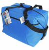 AO Coolers 36 Pack Canvas Cooler