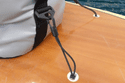 AO Coolers SUP Tie Down Kit