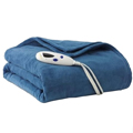 Biddeford Heated Throw Blankets