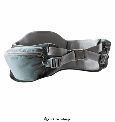 Black Diamond Access Hip Belt - Men's