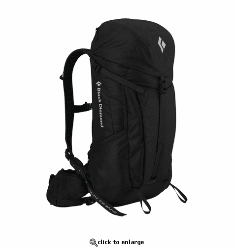 Black Diamond Bolt 24 Backpack