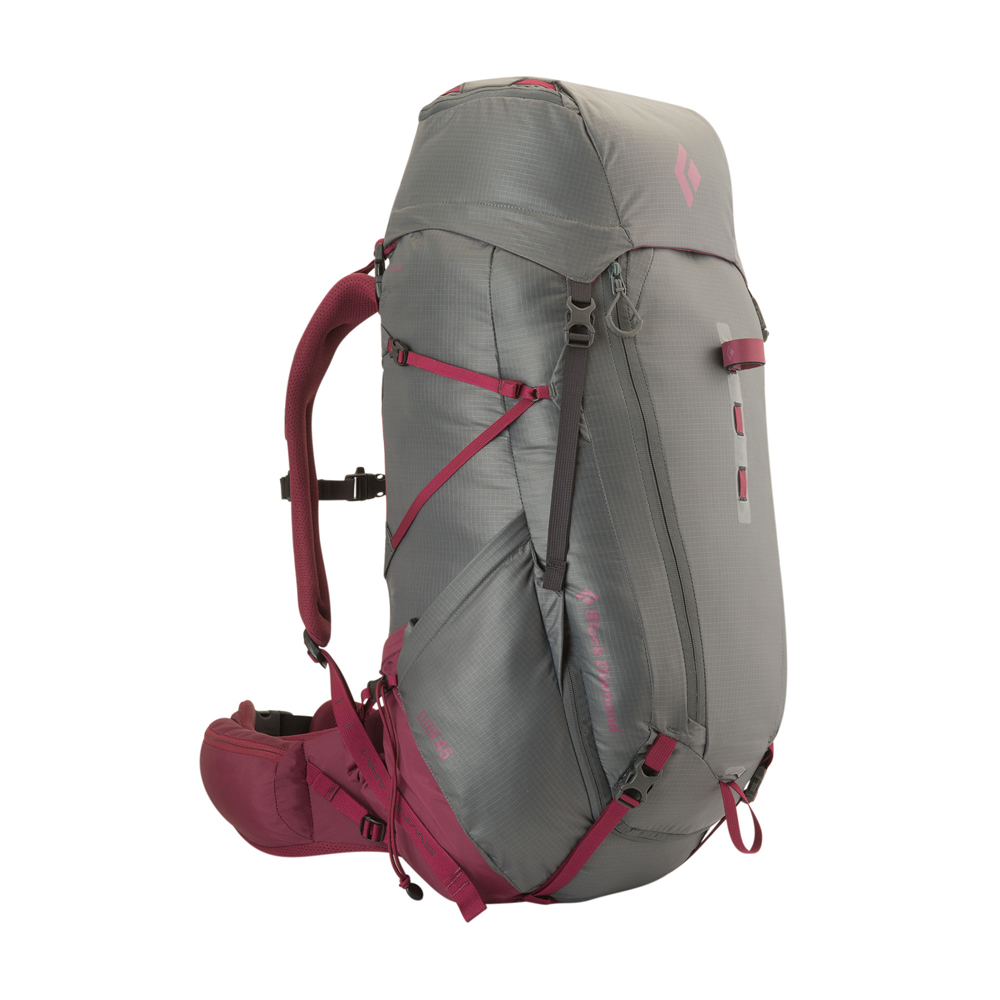 e76ea0e119 Black Diamond Elixir 45 Women s Hiking Backpack - The Warming Store