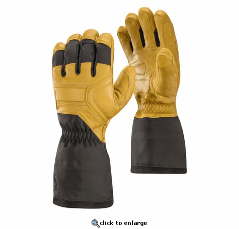 Black Diamond Guide Gloves