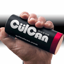 Black Ice CulCan Palm Cooling System