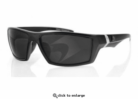 Bobster Whiskey Ballistics-Sunglasses