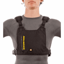 Brunton HeatSync Vital Heating Vest
