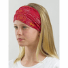 Buff Junior Original Headwear - Dye Star
