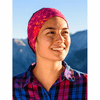 Buff Original Multifunctional Headwear - Boteh