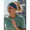 Buff UV Half Multifunctional Headband - Colorado